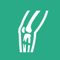 Orthopedics & Joint Replacement